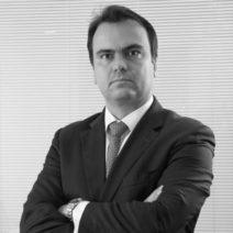 Alexsandro Broedel Lopes