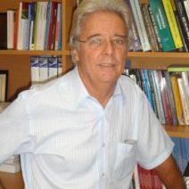 Ariovaldo dos Santos