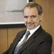 Luís Eduardo Schoueri