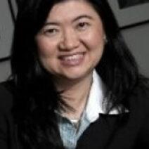 Ana Claudia Utumi